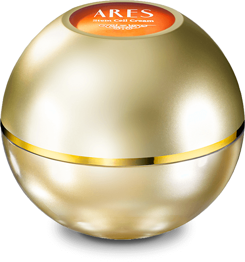 ares3
