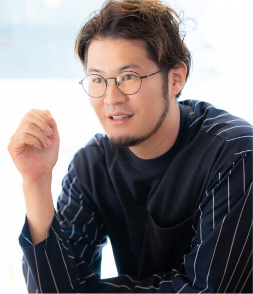 OISHI SAIKI