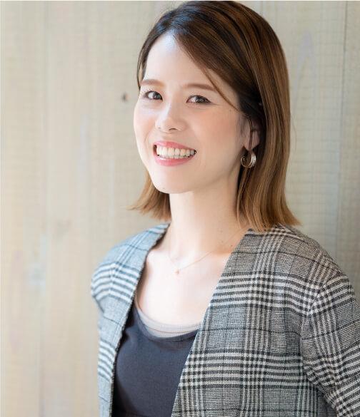NOMURA YAYOI