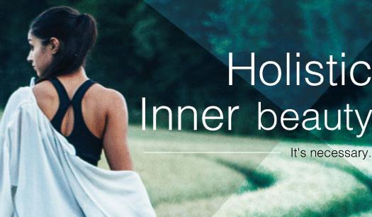 食生活は大丈夫?腸活でホリスティックなインナービューティーを!