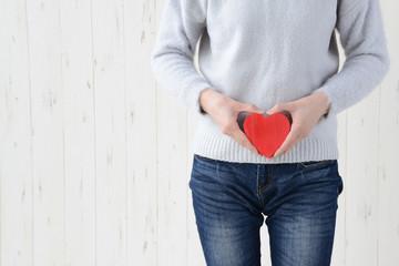 ユーグレナマイヘルス・腸内フローラバランスチェックで健康チェック! あなたはどんな体質?